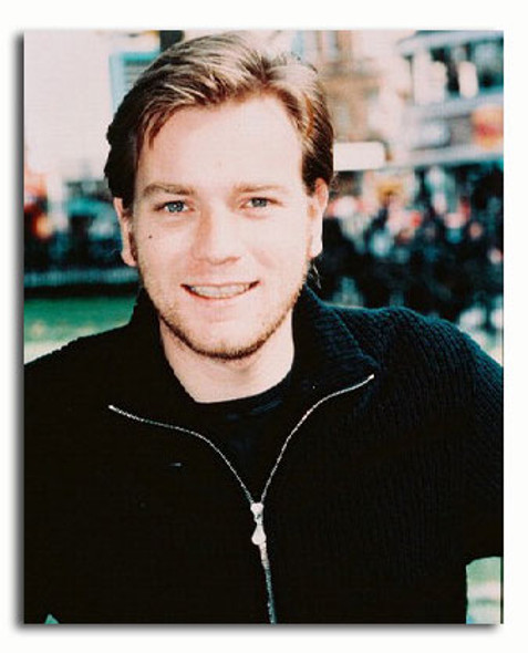 (SS3073200) Ewan McGregor Movie Photo