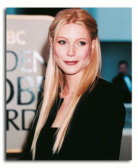 (SS3073434) Gwyneth Paltrow Movie Photo