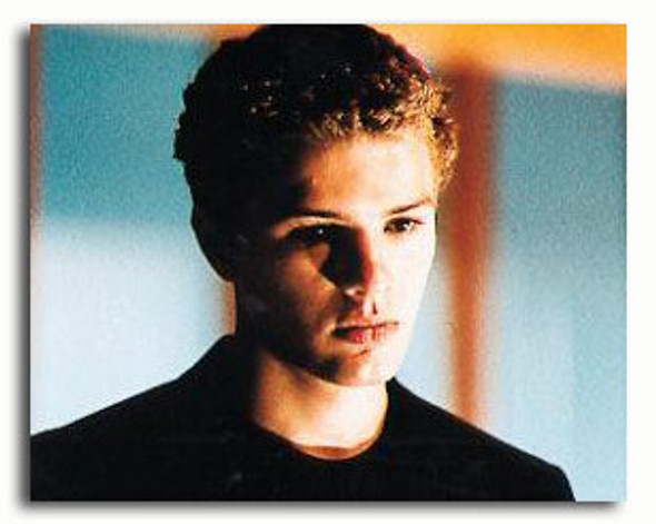 (SS3073551) Ryan Phillippe Movie Photo
