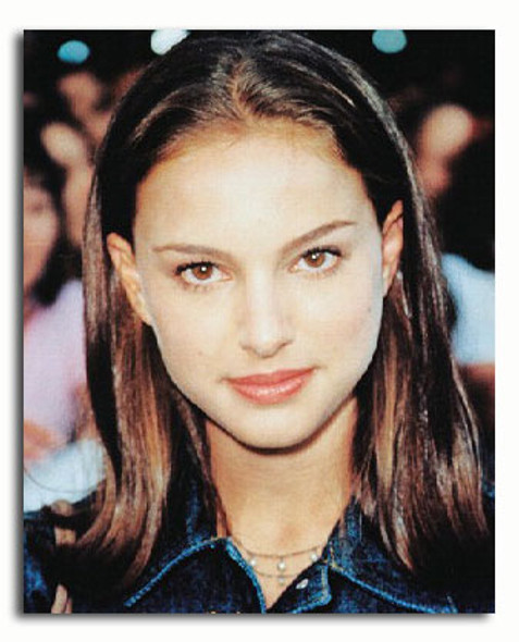(SS3073616) Natalie Portman Movie Photo