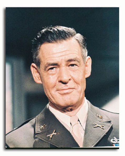 (SS3074006) Robert Ryan  The Dirty Dozen Movie Photo