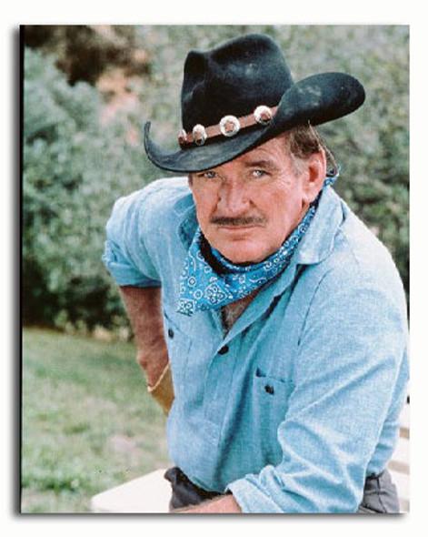 (SS3074461) Rod Taylor  The Oregon Trail Movie Photo