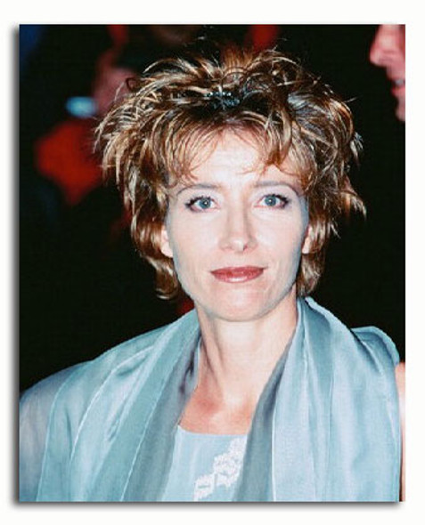(SS3074487) Emma Thompson Movie Photo