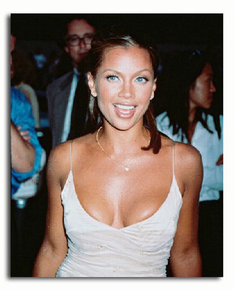 (SS3074721) Vanessa L. Williams Music Photo