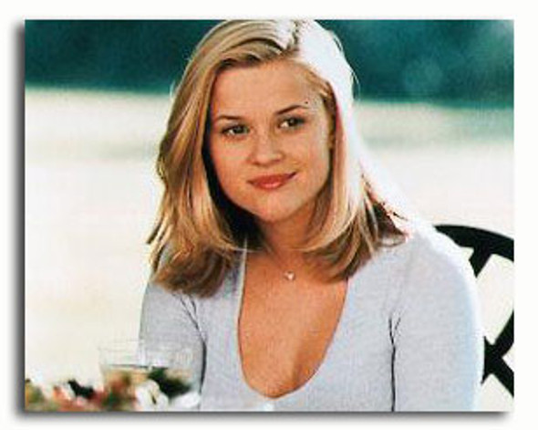 (SS3074786) Reese Witherspoon Movie Photo