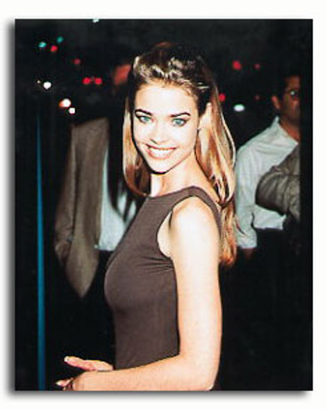 (SS3074916) Denise Richards Movie Photo