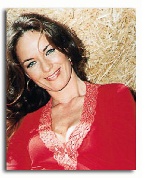 (SS3076125) Catherine Bach Movie Photo