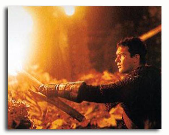 (SS3076138) Antonio Banderas Movie Photo