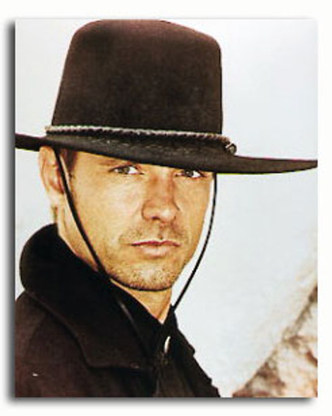 (SS3076281) Michael Biehn  The Magnificent Seven Movie Photo