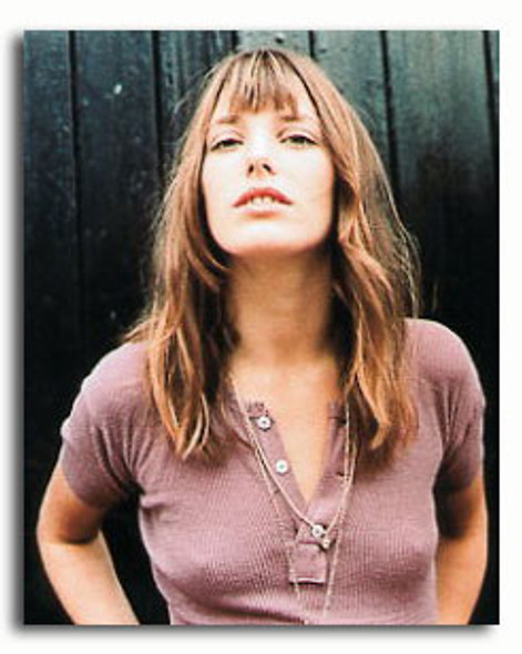 (SS3076320) Jane Birkin Movie Photo