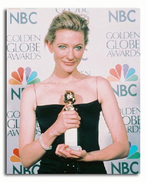 (SS3076346) Cate Blanchett Movie Photo