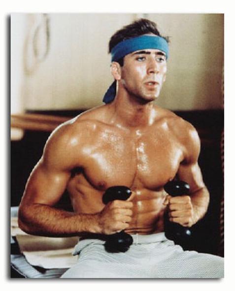 (SS3076554) Nicolas Cage Movie Photo