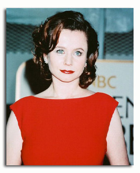 (SS3080077) Emily Watson Movie Photo
