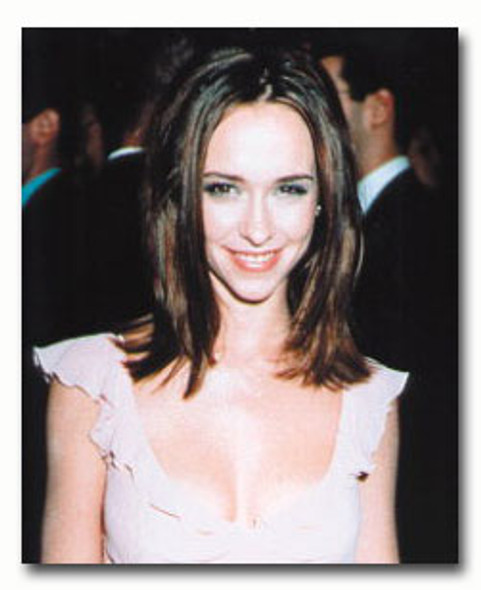 (SS3081351) Jennifer Hewitt Movie Photo