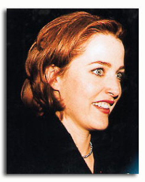 (SS3081468) Gillian Anderson Movie Photo