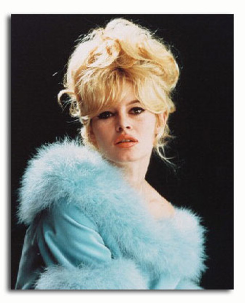 (SS3081650) Brigitte Bardot Movie Photo