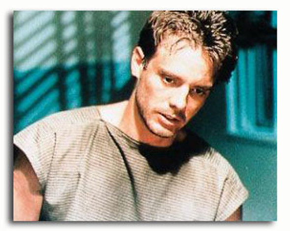 (SS3081767) Michael Biehn  The Terminator Movie Photo