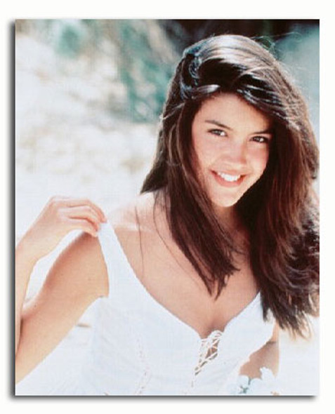 (SS3082105) Phoebe Cates Movie Photo