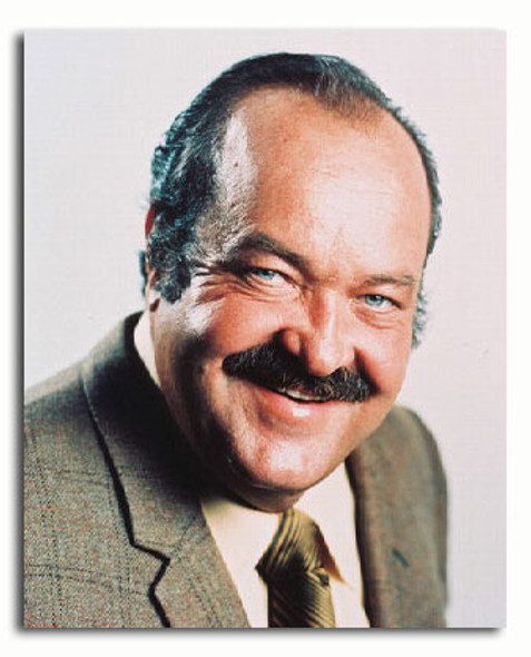 (SS3082261) William Conrad  Cannon Movie Photo