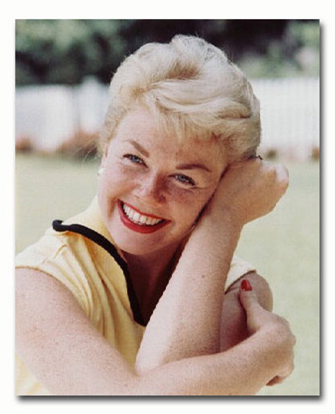 (SS3082456) Doris Day Music Photo