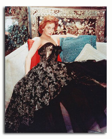 (SS3093909) Susan Hayward Movie Photo