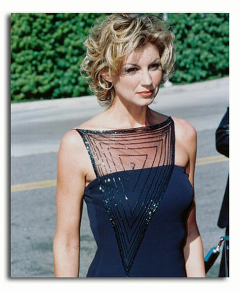 (SS3093974) Faith Hill Music Photo