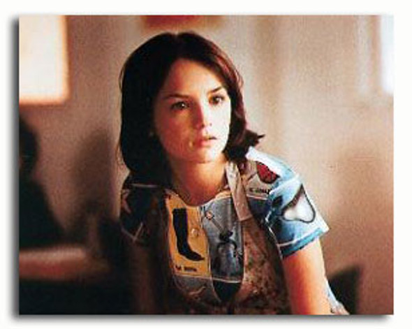 (SS3094442) Rachael Leigh Cook Movie Photo