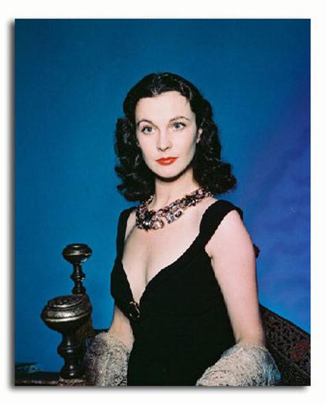 (SS3094468) Vivien Leigh Movie Photo