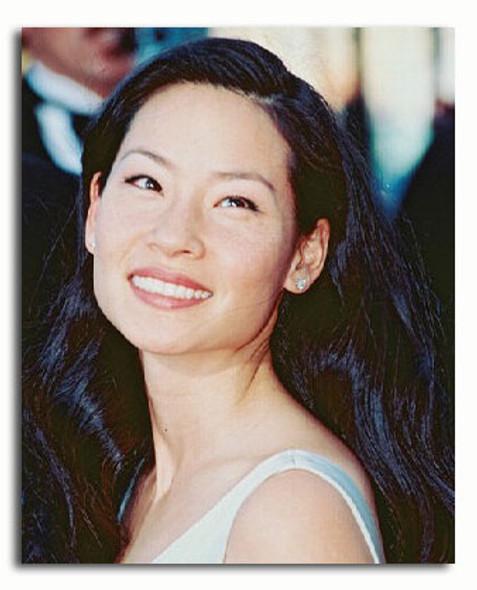 (SS3094494) Lucy Liu Movie Photo