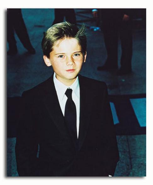 (SS3094546) Jake Lloyd Movie Photo