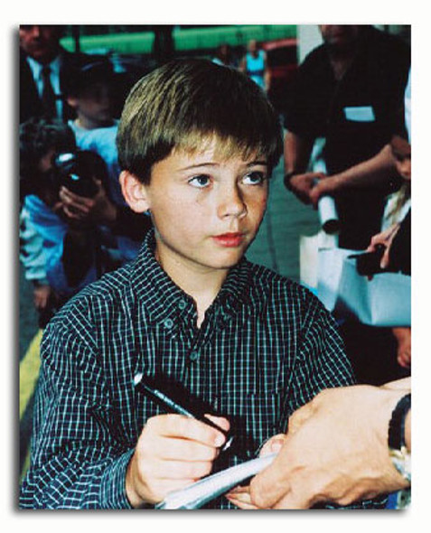 (SS3094559) Jake Lloyd Movie Photo