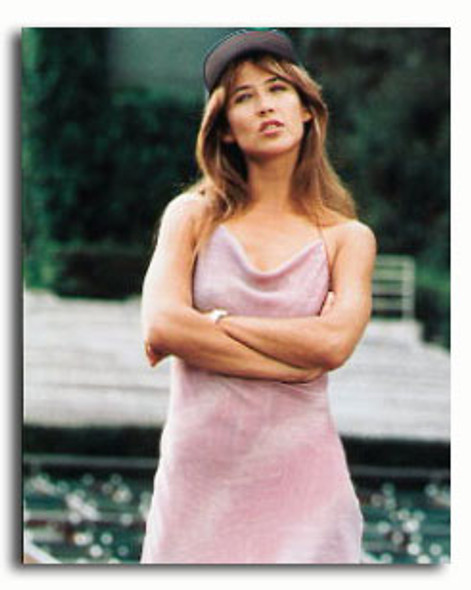 (SS3094702) Sophie Marceau  Lost & Found Movie Photo