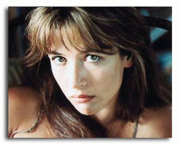 (SS3094728) Sophie Marceau  Lost & Found Movie Photo