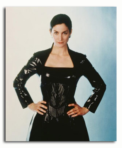(SS3095027) Carrie-Anne Moss Movie Photo
