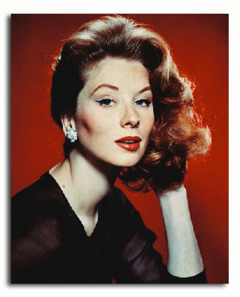 (SS3095248) Suzy Parker Movie Photo
