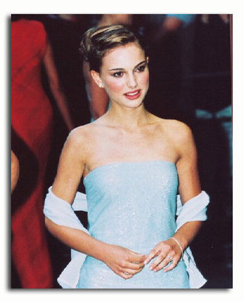 (SS3095430) Natalie Portman Movie Photo