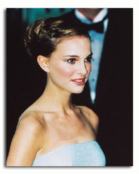 (SS3095443) Natalie Portman Movie Photo