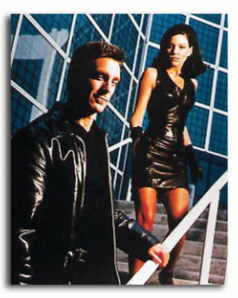 (SS3095456) Cast   The Pretender Movie Photo