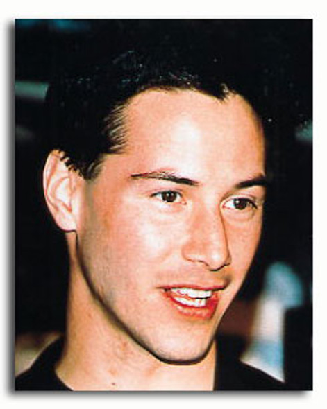 (SS3095495) Keanu Reeves Movie Photo