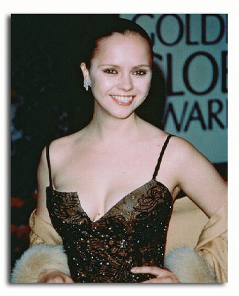 (SS3095534) Christina Ricci Movie Photo