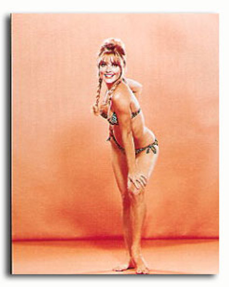 (SS3095989) Sharon Tate Movie Photo