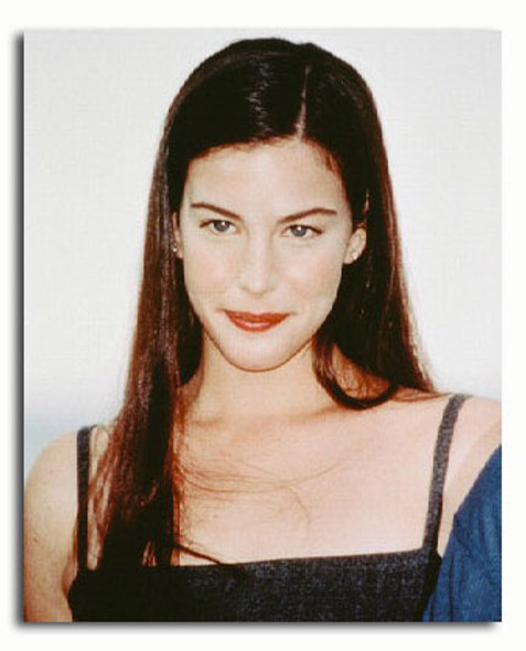 (SS3096158) Liv Tyler Movie Photo