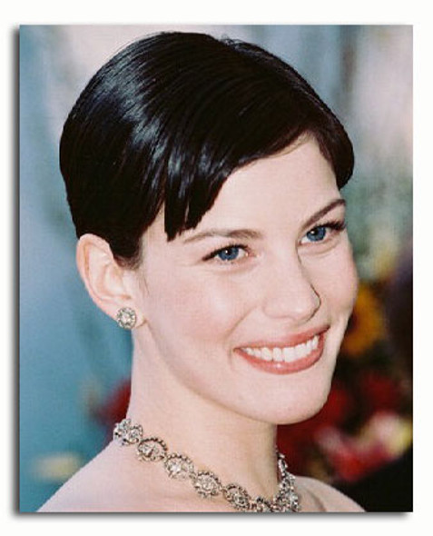 (SS3096171) Liv Tyler Movie Photo