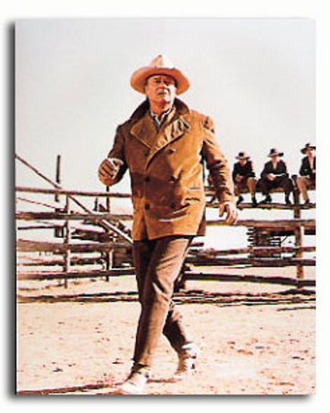 (SS3096353) John Wayne  The Cowboys Movie Photo