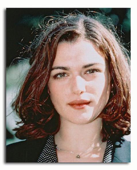 (SS3096379) Rachel Weisz Movie Photo