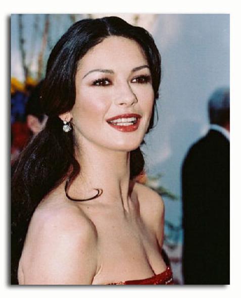 (SS3096522) Catherine Zeta-Jones Movie Photo