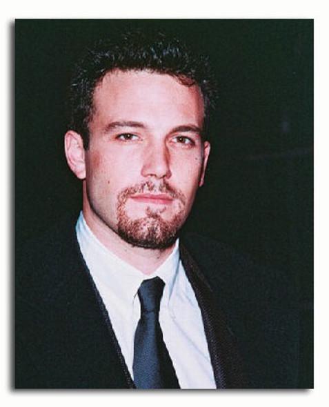 (SS3097588) Ben Affleck Movie Photo