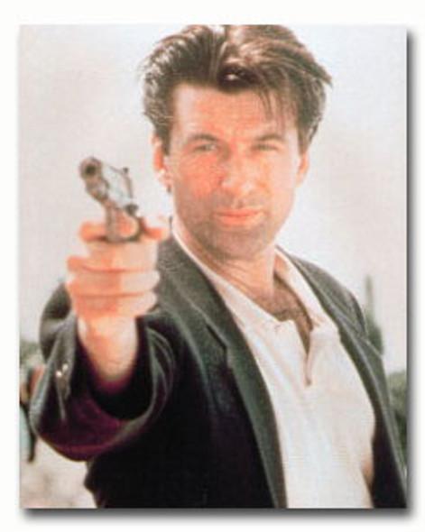 (SS3097679) Alec Baldwin  The Getaway Movie Photo