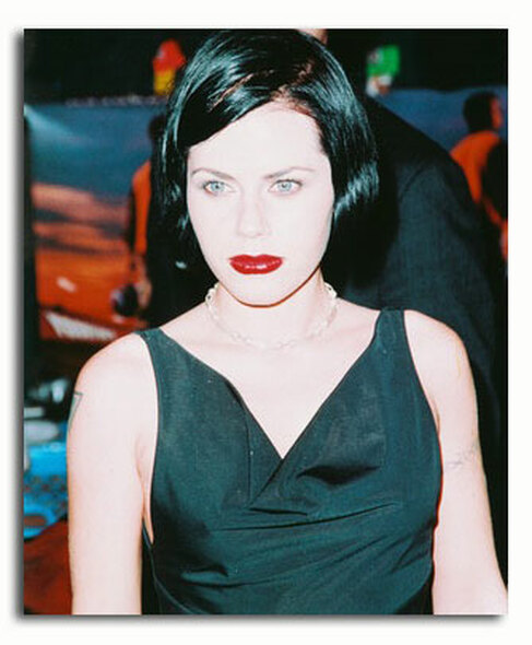 (SS3097692) Fairuza Balk Movie Photo