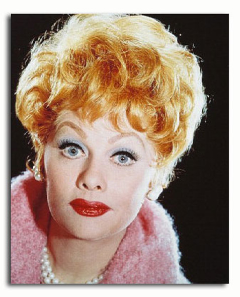 (SS3097718) Lucille Ball Movie Photo